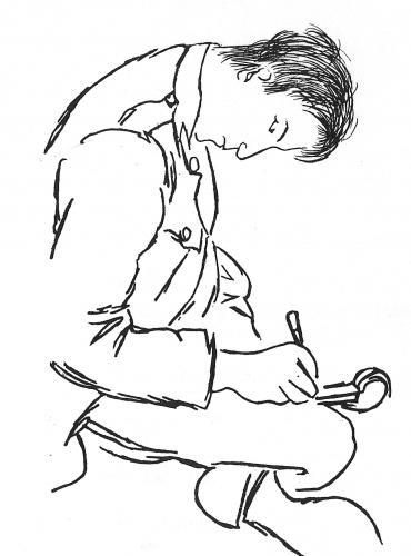 tekening_1