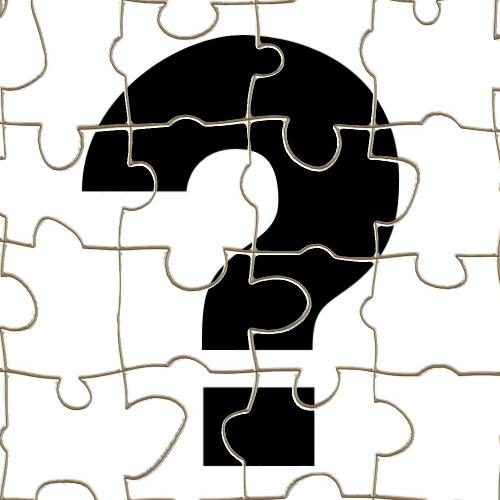 vraagteken_puzzle