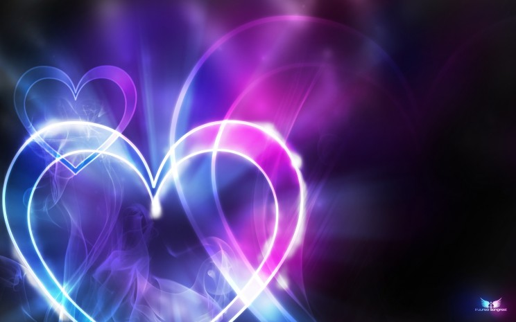2015-02-bright-light-heart